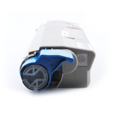 www.tintacompatible.es / Toner compatible OKI C5600 / C5700