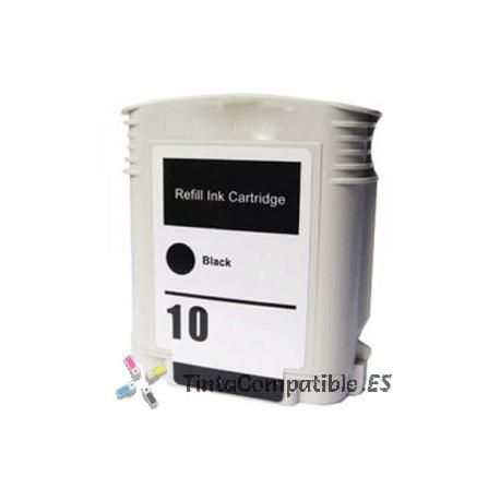 Tintacompatible.es / Tinta compatible HP 10
