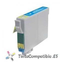 www.tintacompatible.es / Tintas compatibles T1002 cyan