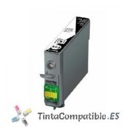 www.tintacompatible.es / Tintas compatibles Epson T1001