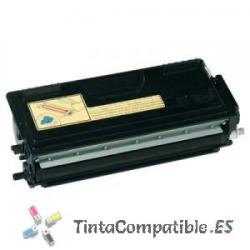 Toner Brother TN6600 - TN3060 - TN460 - TN570 compatible