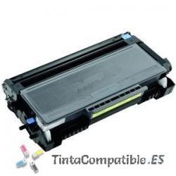 Toner Brother TN3170 / TN3280 / TN3290 negro / 8.000 copias