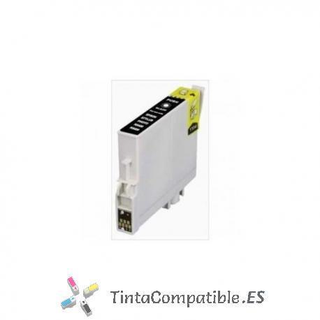 Tinta compatible T0441
