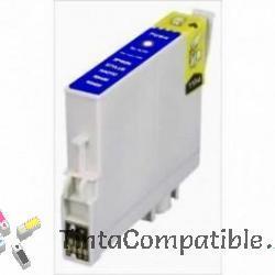 Tinta compatible T0442