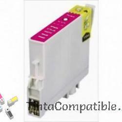 Tinta compatible T0443