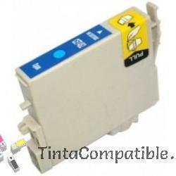 Tinta compatible T0482