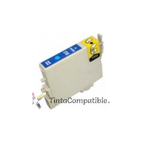 Tinta compatible T0485