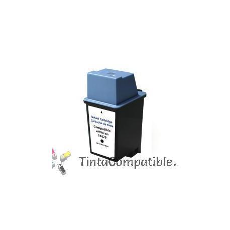 Tintacompatible.es / Tinta compatible HP 29