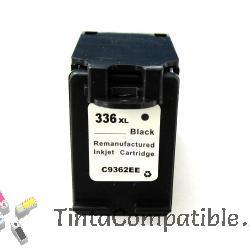 Tintacompatible.es / Tinta compatible HP 336