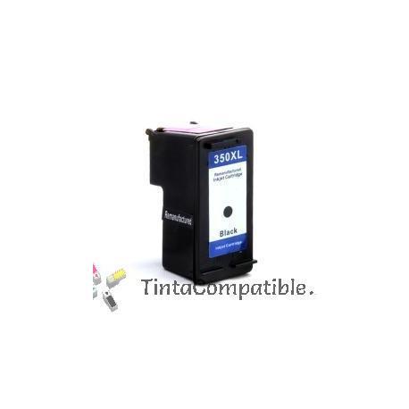 Tintacompatible.es / Tinta compatible HP 350 XL