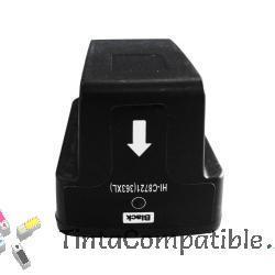 Tintacompatible.es / Cartuchos de tinta compatibles HP 363 XL
