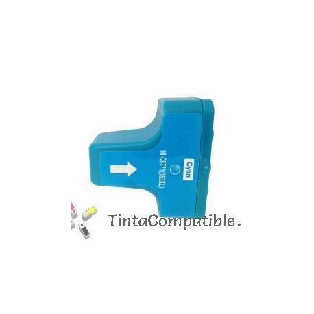 Tintacompatible.es / Cartucho de tinta compatible HP 363 XL