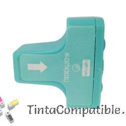 Tintacompatible.es / Tintas compatibles HP 363 XL