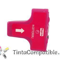 Tintacompatible.es / Cartuchos de tinta reciclado HP 363 XL