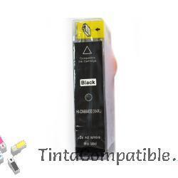 Tintacompatible.es / Tinta compatible HP 364 XL