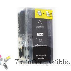 Tintacompatible.es / Cartuchos reciclados HP 920 XL