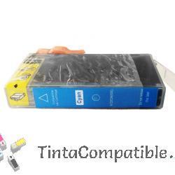 Tintacompatible.es / Cartuchos remanufacturados HP 920 XL