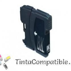 Tintacompatible.es / Tintas compatibles Brother LC970 / LC1000 negro