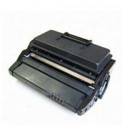 Toners compatibles Q7551A Negro