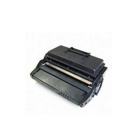 Toner compatible Q7551A