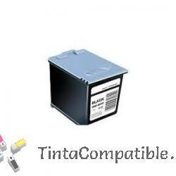 Tintas compatibles Samsung M40 negro