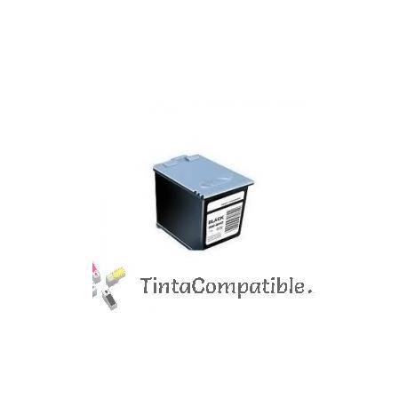 www.tintacompatible.es / Tinta compatible Samsung M40 negro