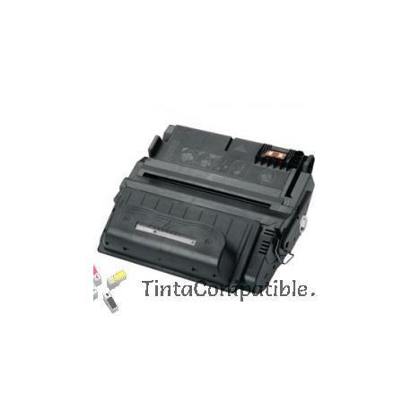 www.tintacompatible.es / Toner compatibles Q1338A