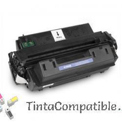 Toner compatible HP Q2610A negro