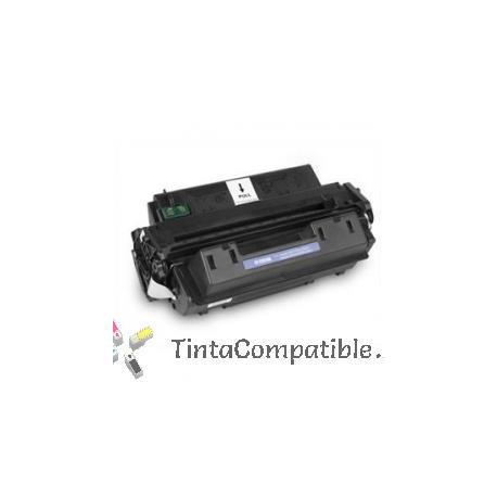 www.tintacompatible.es / Toner compatibles HP Q2610A