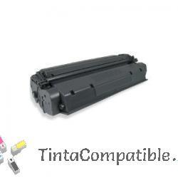 Toner compatible HP Q2624A negro