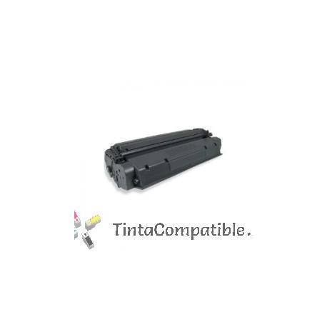 www.tintacompatible.es / Toner compatibles HP Q2624A