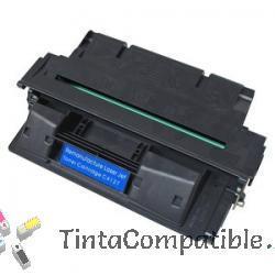 Toner compatible HP C4127X negro