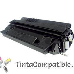 Toner compatible HP C4129X