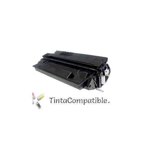 www.tintacompatible.es / Toner remanufacturados HP C4129X