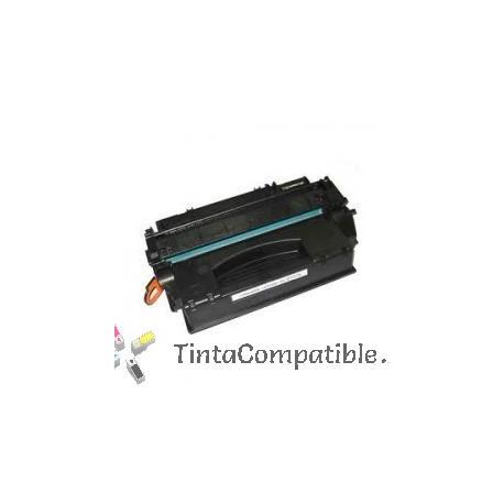 www.tintacompatible.es / Toner alternativos HP Q6511A
