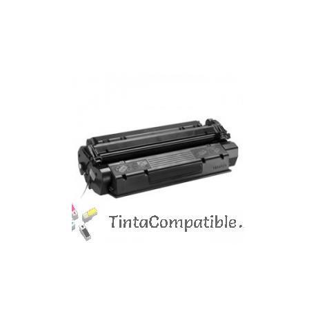 www.tintacompatible.es / Toner compatible C7115A