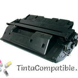 Toner compatibles C8061X alta capacidad
