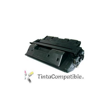 Toner compatible C8061X