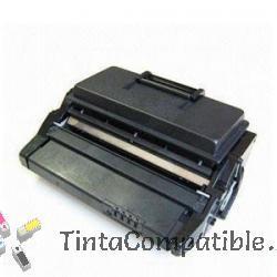 Toner compatibles Q7551X / 51X Negro