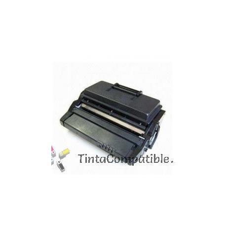 Toner compatible Q7551X - 51X