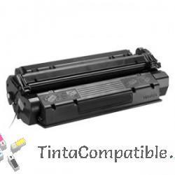 Toner compatibles HP C7115X negro