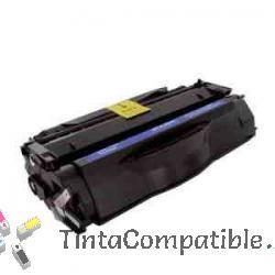 Toner compatibles HP Q5949X negro