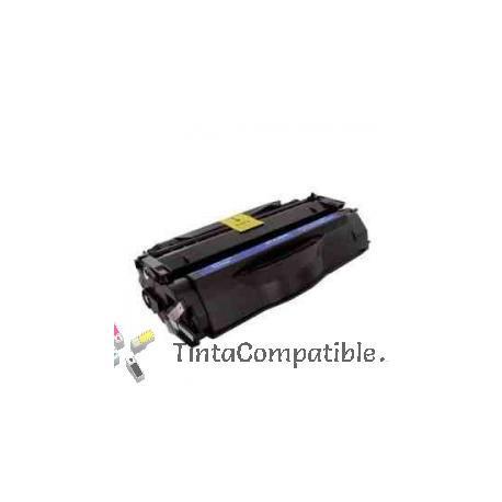 www.tintacompatible.es / Cartuchos de toner reciclados HP Q5949X