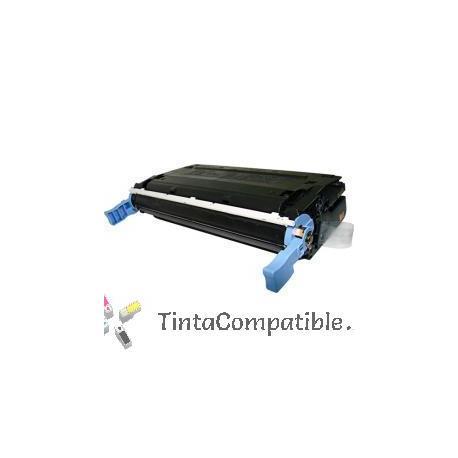 www.tintacompatible.es / Toner compatible C9720A