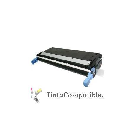 www.tintacompatible.es / Toner compatibles C9731A
