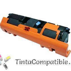 www.tintacompatible.es / Toner compatibles HP C9701A
