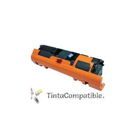 www.tintacompatible.es / Toner compatible barato Q3963A