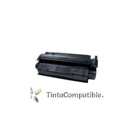 Toner compatible Q2613A