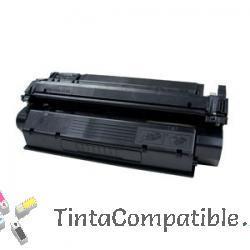 Toner Q2613X compatible.