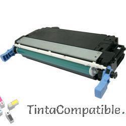 Toner compatible Q5950A negro